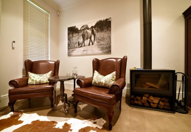 Ndlovu-bedroom-2