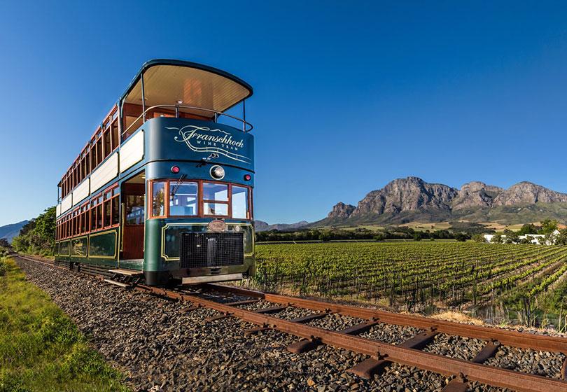 franschhoek-wine-tram