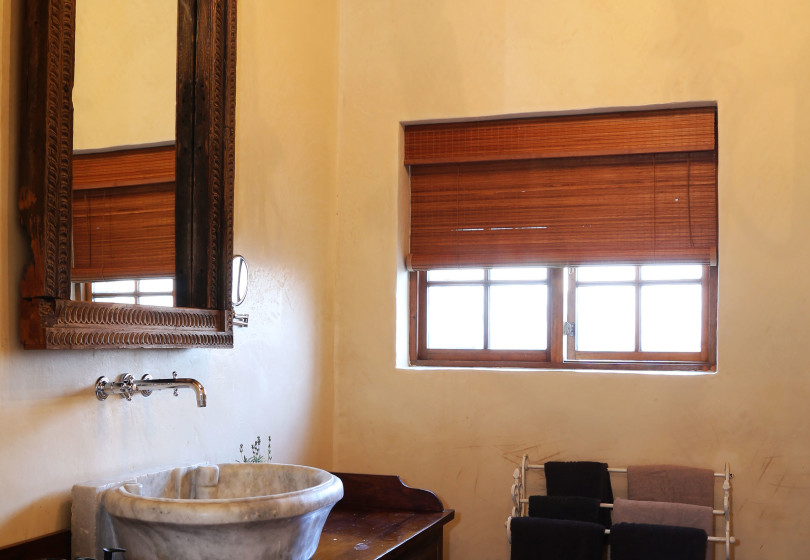 Old-Village-bathroom-1