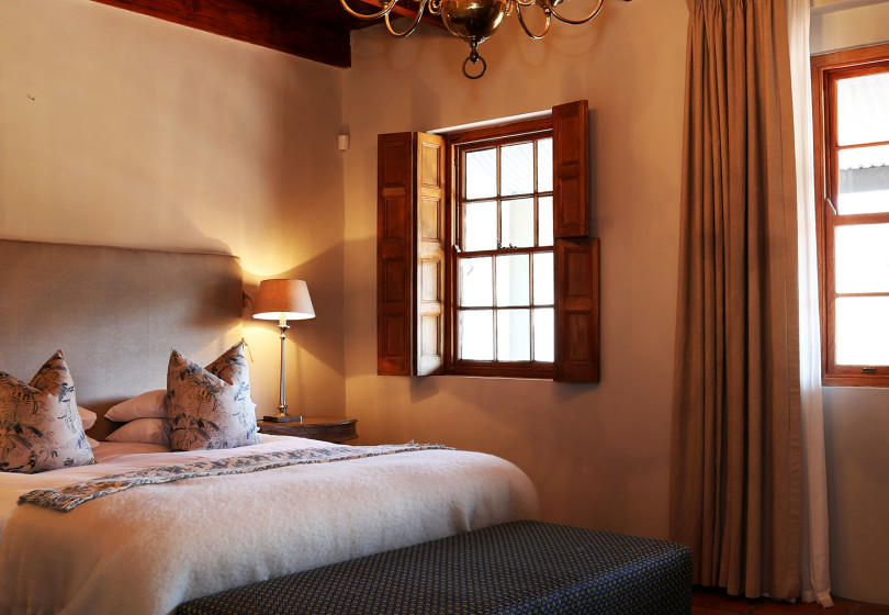 Old-Village-bedroom-1